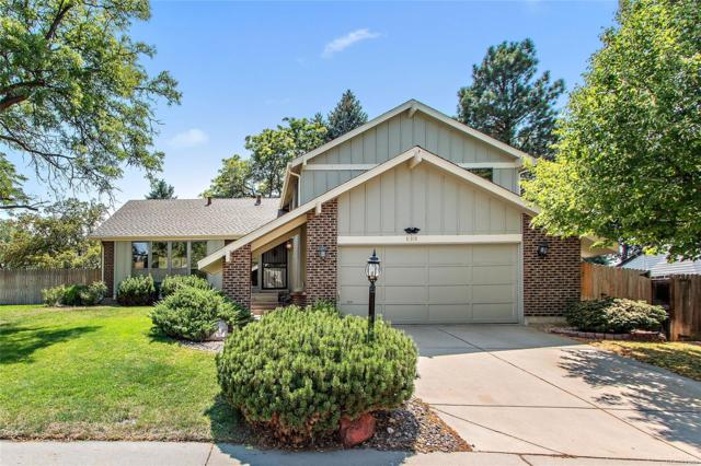 10101 Zenobia Circle, Westminster, CO 80031 (#4386151) :: The Peak Properties Group