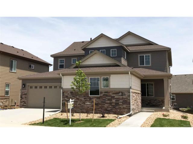 2728 Saltbrush Drive, Loveland, CO 80538 (MLS #4387005) :: 8z Real Estate