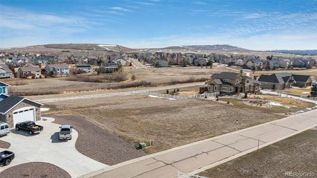 179 Commander Circle, Erie, CO 80516 (MLS #4388170) :: Keller Williams Realty