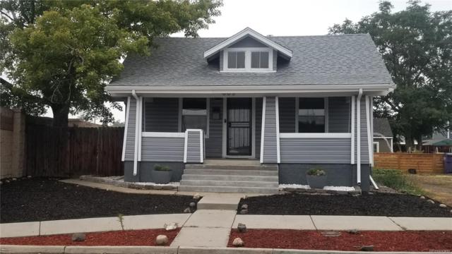 603 Lowell Boulevard, Denver, CO 80204 (#4388533) :: The Peak Properties Group