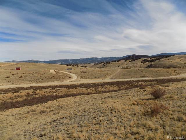 98 Breton Court, Jefferson, CO 80456 (#4388907) :: Venterra Real Estate LLC
