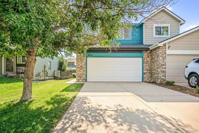 4632 Cornish Way, Denver, CO 80239 (MLS #4389108) :: 8z Real Estate