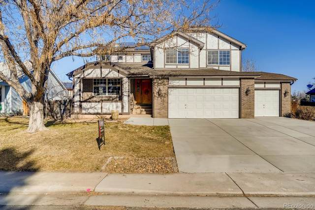 1197 Loch Ness Avenue, Broomfield, CO 80020 (#4389183) :: Peak Properties Group