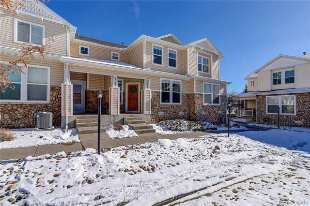 6034 Ensemble Heights, Colorado Springs, CO 80923 (#4389256) :: The Colorado Foothills Team | Berkshire Hathaway Elevated Living Real Estate