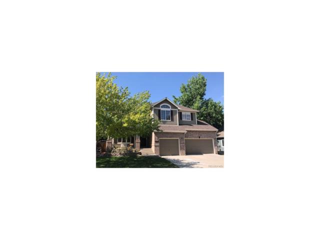 2011 Clipper Drive, Lafayette, CO 80026 (MLS #4390196) :: 8z Real Estate