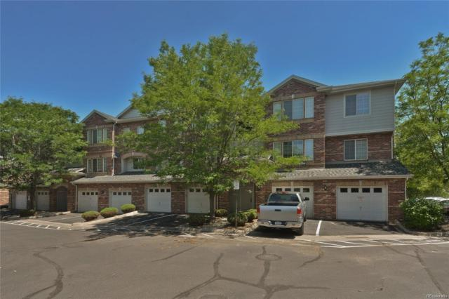 8944 Fox Drive 6-202, Thornton, CO 80260 (#4391739) :: The Peak Properties Group