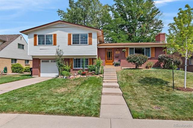 1990 S Linden Court, Denver, CO 80224 (#4392398) :: Re/Max Structure