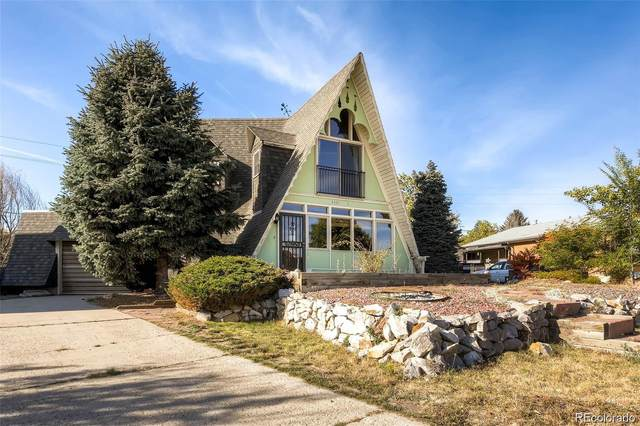 9551 Green Court, Westminster, CO 80031 (#4392634) :: Berkshire Hathaway HomeServices Innovative Real Estate