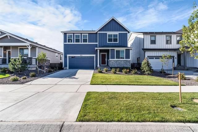 26710 E Cedar Avenue, Aurora, CO 80018 (#4393435) :: Sultan Newman Group
