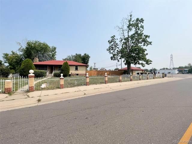 1000 S Tejon Street, Denver, CO 80223 (#4396990) :: Symbio Denver