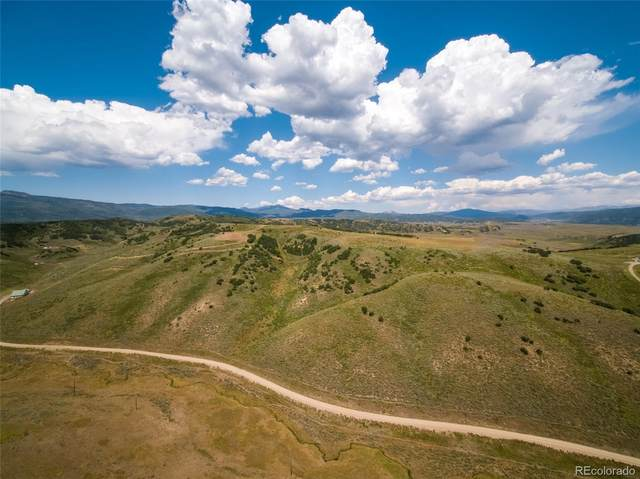 Rcr 46, Steamboat Springs, CO 80487 (#4399084) :: The Margolis Team