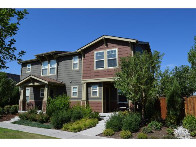 3577 Akron Street, Denver, CO 80238 (#4401397) :: Wisdom Real Estate