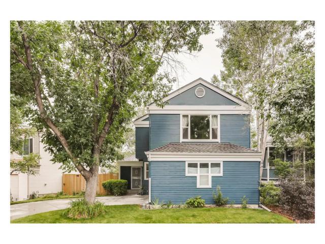 2646 S Deframe Circle, Lakewood, CO 80228 (MLS #4403751) :: 8z Real Estate