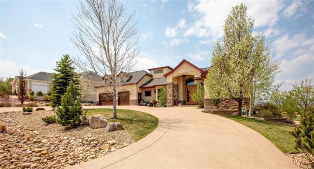 3113 Megan Way, Berthoud, CO 80513 (MLS #4406371) :: Kittle Real Estate
