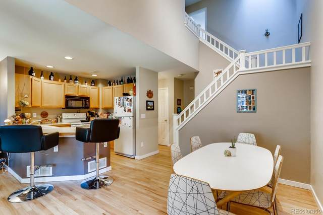133 Rowena Place, Lafayette, CO 80026 (#4408145) :: Berkshire Hathaway HomeServices Innovative Real Estate