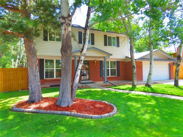 328 S 24th Avenue, Brighton, CO 80601 (MLS #4408568) :: 8z Real Estate