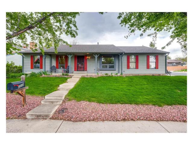 2034 S Rifle Street, Aurora, CO 80013 (MLS #4409511) :: 8z Real Estate