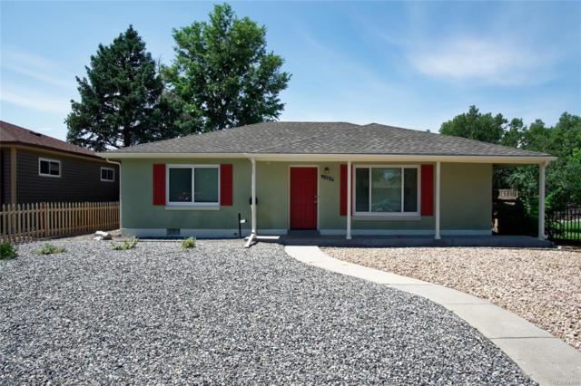 1769 Hanover Street, Aurora, CO 80010 (MLS #4411435) :: 8z Real Estate