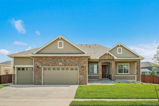 6099 Summerfields Parkway, Timnath, CO 80547 (#4412438) :: The DeGrood Team