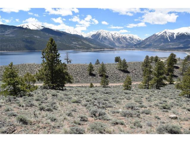 Rainbow Drive, Twin Lakes, CO 81215 (MLS #4412601) :: 8z Real Estate