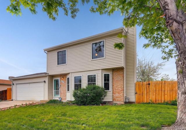 4595 Davenport Way, Denver, CO 80239 (MLS #4412838) :: 8z Real Estate