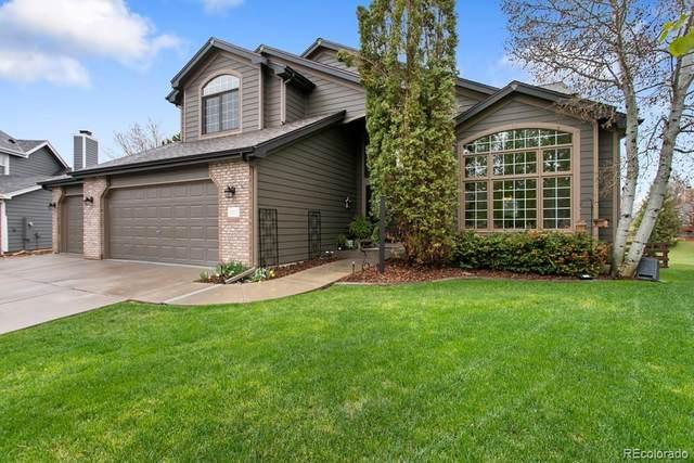 2527 Dallas Creek Court, Fort Collins, CO 80528 (#4413244) :: HomeSmart