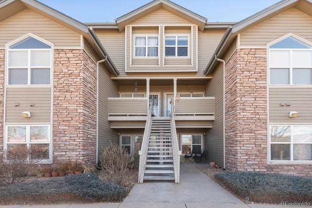 3241 S Yampa Way E, Aurora, CO 80013 (#4414490) :: Wisdom Real Estate