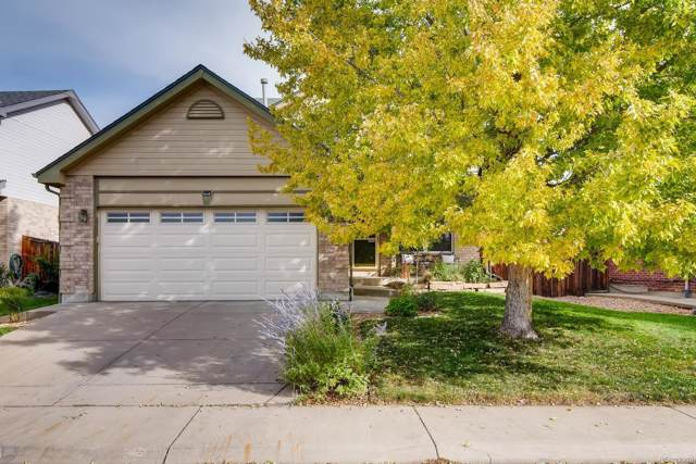 2837 Calkins Place, Broomfield, CO 80020 (#4415020) :: Harling Real Estate