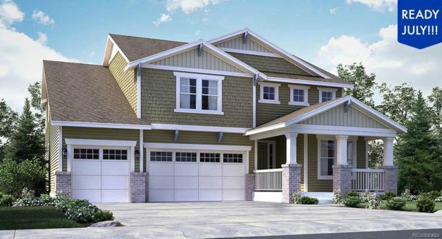 14238 Forest Street, Thornton, CO 80602 (#4416519) :: Bring Home Denver