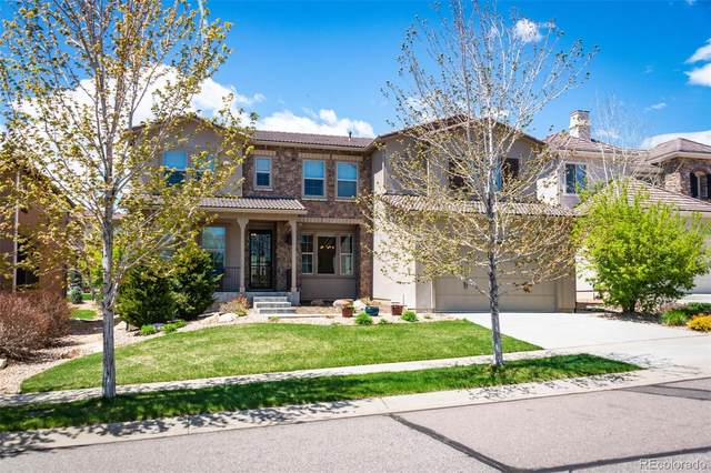 2255 S Isabell Street, Lakewood, CO 80228 (#4420123) :: Wisdom Real Estate