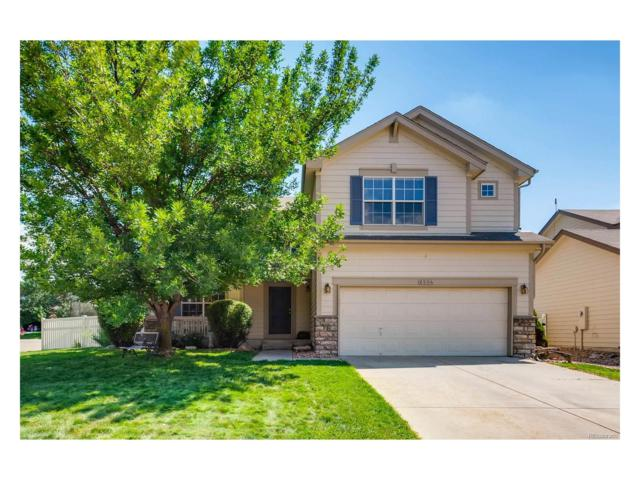 6504 Sandy Ridge Court, Firestone, CO 80504 (MLS #4420868) :: 8z Real Estate