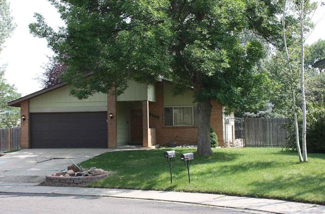 1102 Chiron Street, Lafayette, CO 80026 (MLS #4421232) :: 8z Real Estate