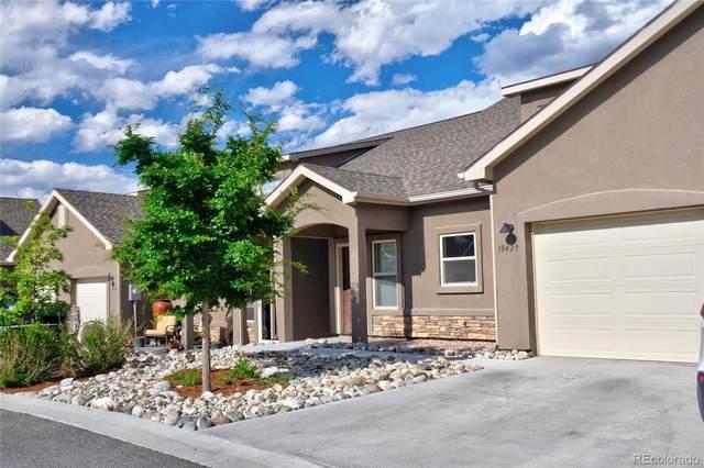10429 Mesa View Court E, Poncha Springs, CO 81242 (#4421893) :: Wisdom Real Estate