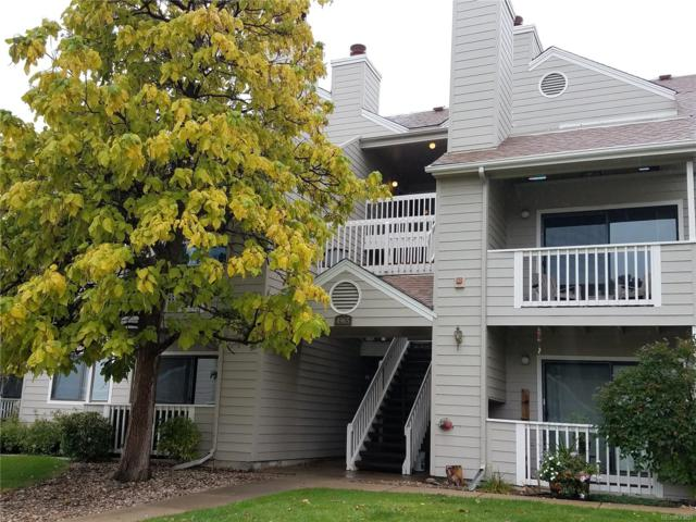 4965 Twin Lakes Road #69, Boulder, CO 80301 (#4422662) :: The Heyl Group at Keller Williams