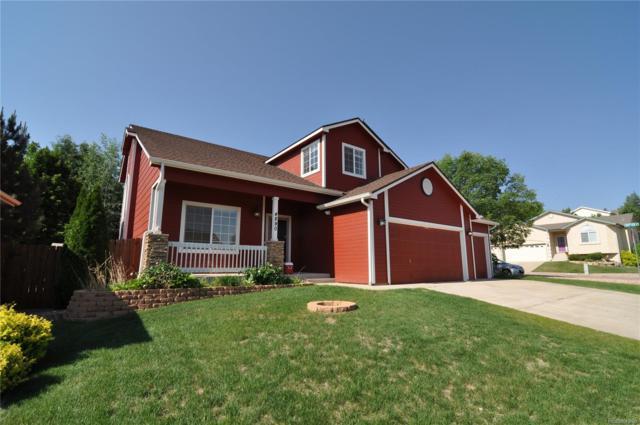 4890 Poleplant Drive, Colorado Springs, CO 80918 (#4423153) :: Wisdom Real Estate