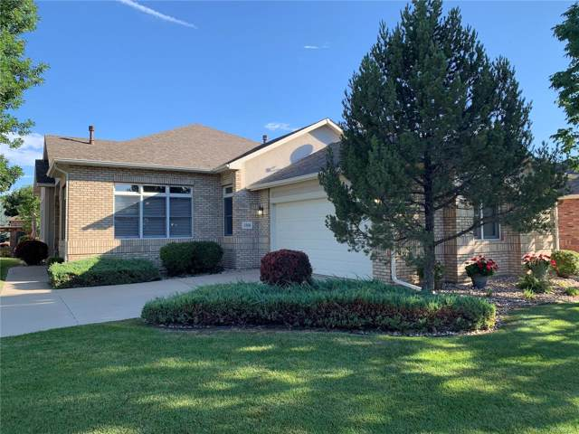 5166 Grand Cypress Court, Fort Collins, CO 80528 (#4423235) :: The Heyl Group at Keller Williams