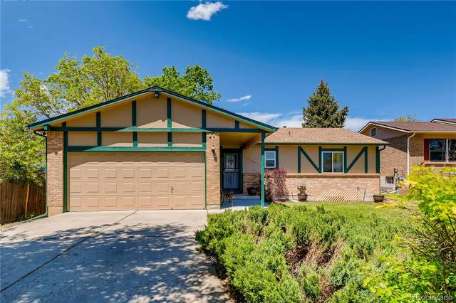 11139 Depew Court, Westminster, CO 80020 (#4423705) :: Berkshire Hathaway HomeServices Innovative Real Estate