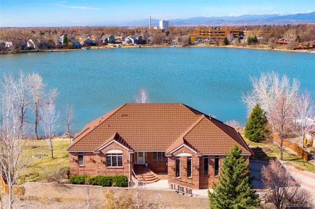 2094 Park Drive Drive, Loveland, CO 80538 (#4424528) :: The Harling Team @ HomeSmart
