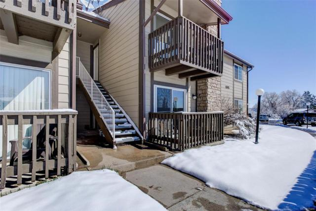 1895 S Pitkin Street A, Aurora, CO 80017 (#4425816) :: Colorado Home Finder Realty