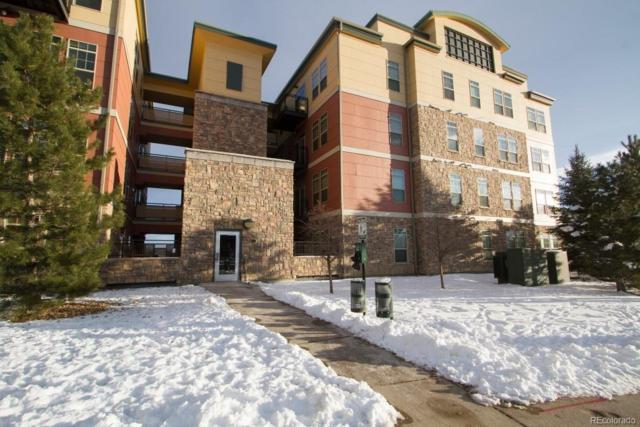 13456 Via Varra #314, Broomfield, CO 80020 (MLS #4426903) :: 8z Real Estate