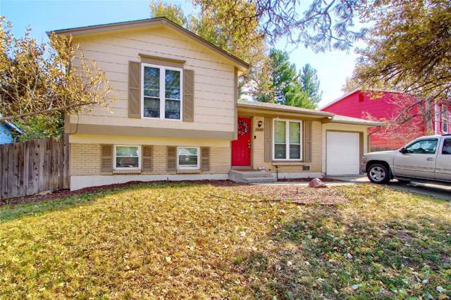 2480 S Kittredge Way, Aurora, CO 80013 (#4427448) :: The Heyl Group at Keller Williams
