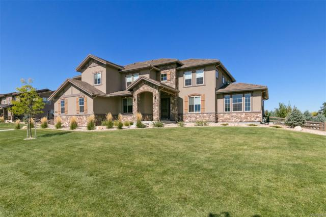 1085 Maddox Court, Broomfield, CO 80023 (MLS #4429870) :: 8z Real Estate