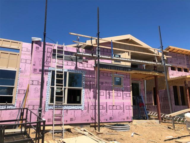 11517 E 25th Avenue, Aurora, CO 80010 (#4432326) :: My Home Team