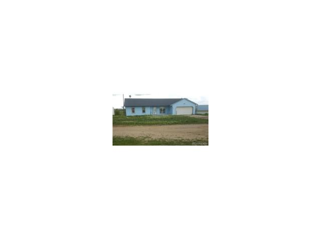 9491 County Road 134, Kiowa, CO 80117 (#4432522) :: Wisdom Real Estate