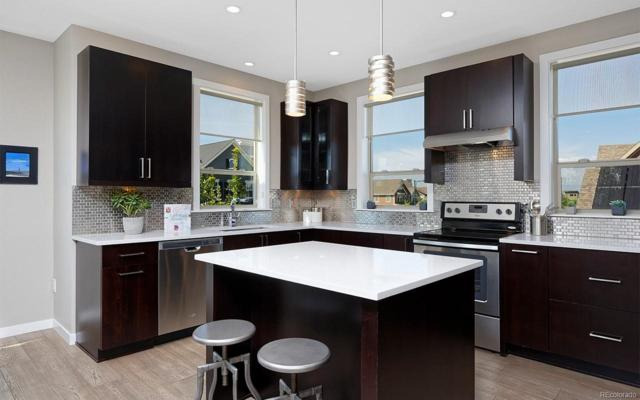 5670 Emporia Street, Denver, CO 80238 (MLS #4433497) :: 8z Real Estate