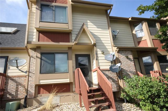 1826 Erin Loop, Colorado Springs, CO 80918 (MLS #4434326) :: 8z Real Estate