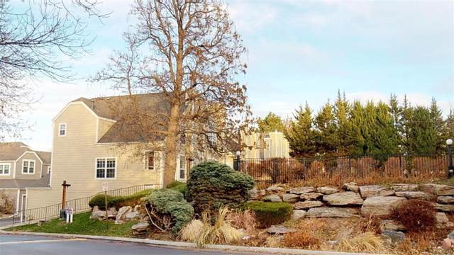 5844 W Atlantic Place, Lakewood, CO 80227 (#4435021) :: The Heyl Group at Keller Williams