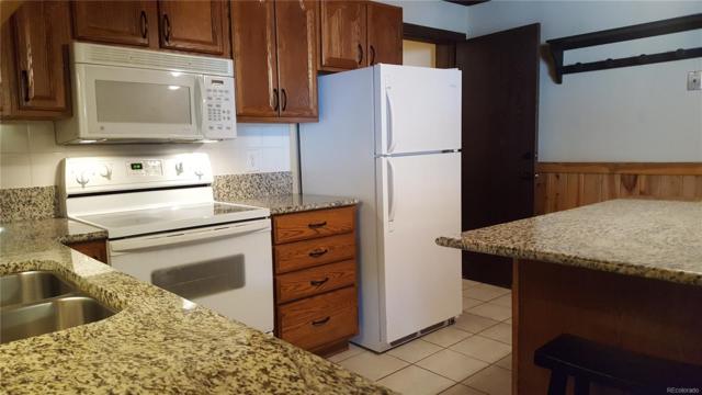 8300 Ryan Gulch Road #207, Silverthorne, CO 80498 (#4435038) :: Mile High Luxury Real Estate
