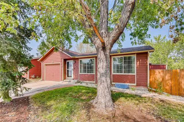 2545 Hoyt Drive, Thornton, CO 80229 (#4436922) :: The DeGrood Team