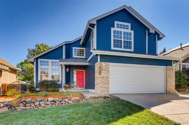 10470 Hoyt Way, Westminster, CO 80021 (MLS #4437423) :: Kittle Real Estate
